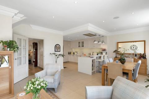 3 bedroom terraced house for sale - Taplow Riverside