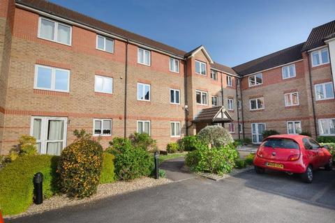 1 bedroom flat for sale - Park View Court Albert Road , Albert Road, Staple Hill, Bristol, BS16 5HG
