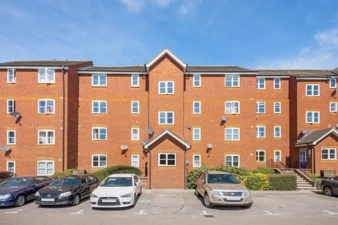 2 bedroom flat for sale - Harlinger Street London SE18