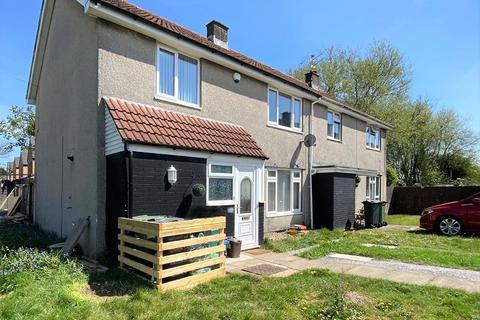 4 bedroom semi-detached house for sale - Trebanog Crescent, Rumney, Cardiff. CF3