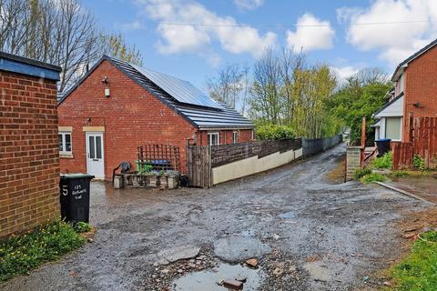 2 bedroom bungalow for sale - Coltmans Yard, Shildon, DL4 2JP