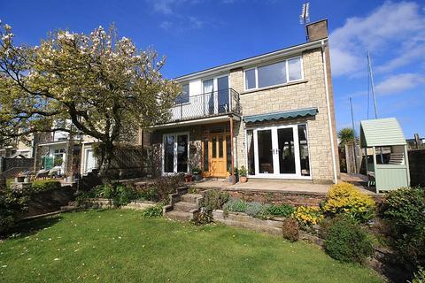 4 bedroom detached house for sale - Glan Yr Afon, Pontyclun, Rhondda, Cynon, Taff. CF72 9BJ