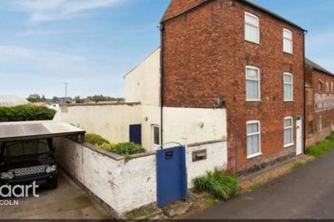 3 bedroom detached house for sale - Tolney Lane, Newark