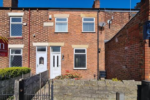 3 bedroom terraced house to rent - Ormskirk Road, Pemberton, Wigan, WN5 9DP