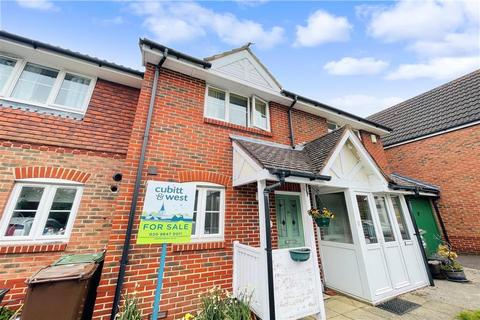 2 bedroom terraced house for sale - Caraway Place, Wallington, Surrey