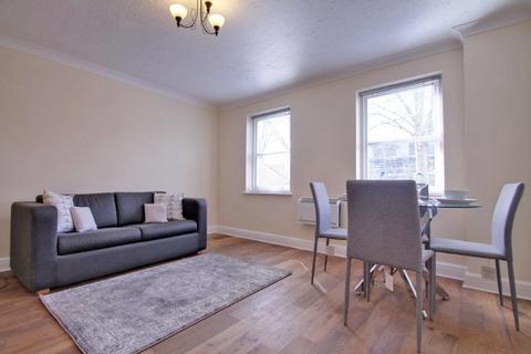 1 bedroom apartment to rent - Stepney Green, Stepney E1