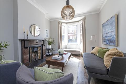 4 bedroom terraced house for sale - Iveley Road, SW4
