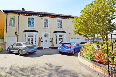 6 bedroom detached house for sale - Mary Road, Stechford, Birmingham