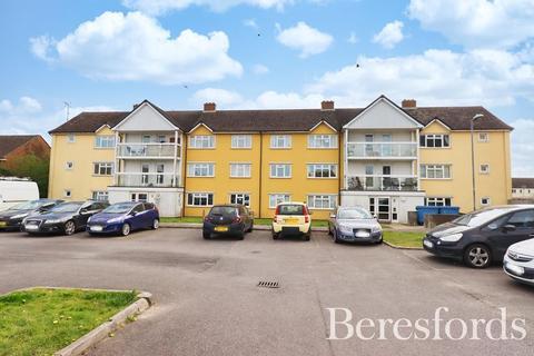2 bedroom apartment for sale - Wood Road, Heybridge, Maldon, Essex, CM9