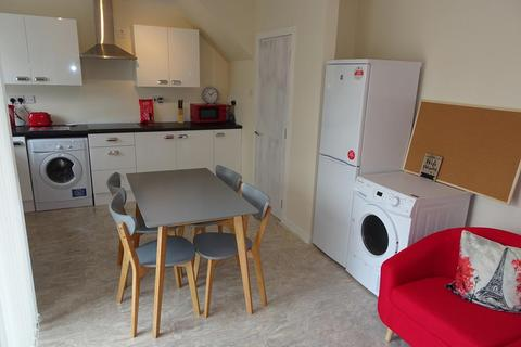 4 bedroom end of terrace house to rent - Wingate Road, Aberdeen, AB24