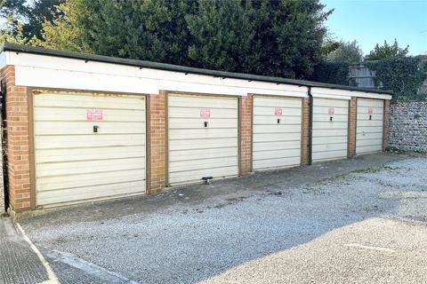 Garage for sale - The Square, Angmering, Littlehampton