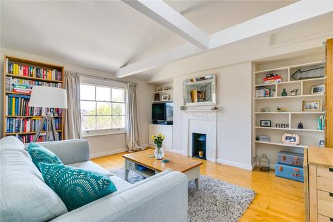 1 bedroom flat for sale - Allfarthing Lane, London, SW18