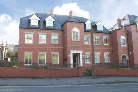 2 bedroom apartment for sale - Park View, Love Lane, Oldswinford, Stourbridge, DY8