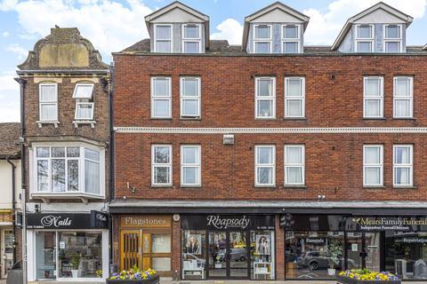 Studio for sale - Flagstones,  Aylesbury,  HP20