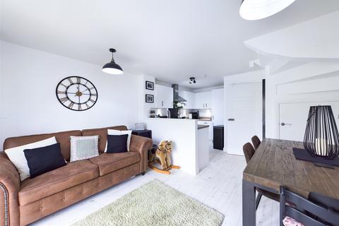 4 bedroom semi-detached house for sale - Rambling Walk, Clayton, Bradford, BD14