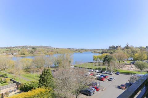 2 bedroom apartment for sale - St Ninians Way, Linlithgow, EH49