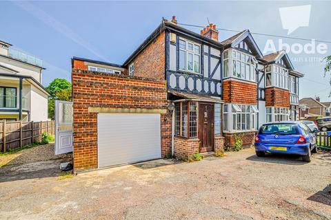 Studio to rent - Braywick Road, Maidenhead, SL6