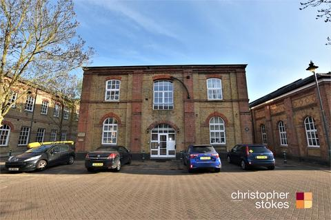 1 bedroom flat to rent - Benson Court, 6 Harston Drive, Enfield, Middlesex