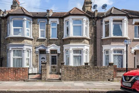 2 bedroom ground floor flat to rent - GF Little Ilford Lane, Manor Park, E12