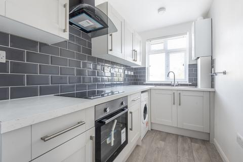 2 bedroom apartment to rent - Shakespeare Avenue Hayes UB4
