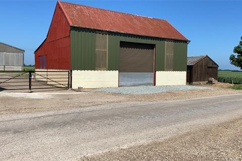 Property to rent - Winestead, Hull, East Riding of Yorkshire