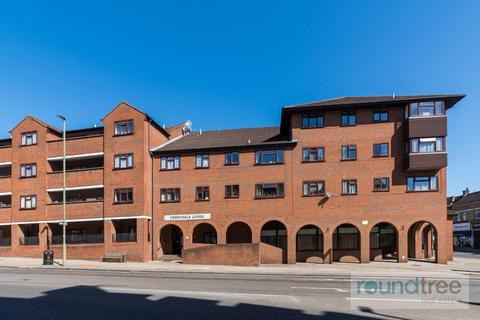 1 bedroom apartment for sale - Ferrydale Lodge, Church Road, Hendon, NW4
