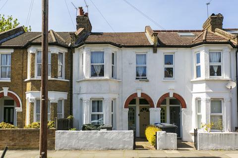 1 bedroom flat for sale - Petersfield Road, London, W3