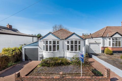 2 bedroom detached bungalow for sale - Mainridge Road, Chislehurst, BR7