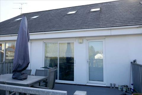 1 bedroom apartment for sale - Lloft Deri, Heol y Deri, Cardiff