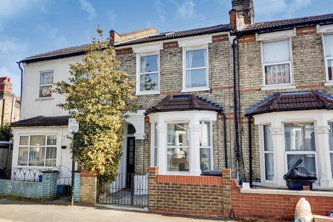 3 bedroom terraced house for sale - Dunkeld Road, Thornton Heath