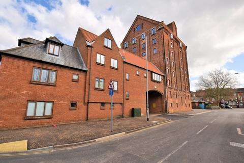 3 bedroom apartment for sale - King's Lynn