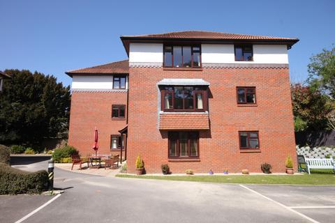 1 bedroom apartment for sale - VICTORIA COURT, STRATFORD ROAD, SALISBURY, WILTSHIRE, SP1 3LX