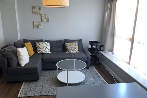 2 bedroom apartment to rent - Bath Street, Nottingham