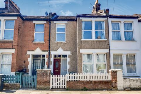2 bedroom maisonette for sale - Edgington Road, London, SW16