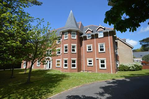 2 bedroom apartment to rent - Meyrick Park, Bournemouth