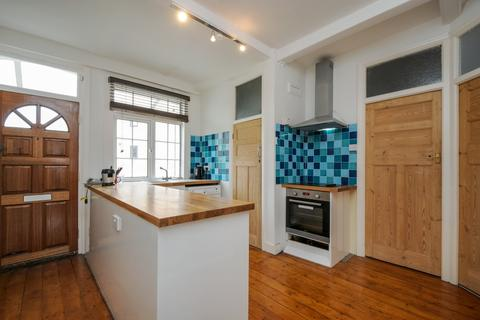 3 bedroom flat to rent - Ranelagh Garden Mansions London SW6