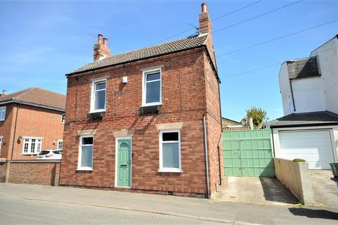 4 bedroom detached house for sale - South End, Thorne, Doncaster