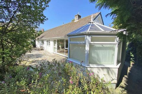 3 bedroom detached bungalow for sale - Park View, Off Falmouth Road, Truro, Cornwall