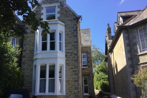 1 bedroom apartment to rent - Truro, Cornwall