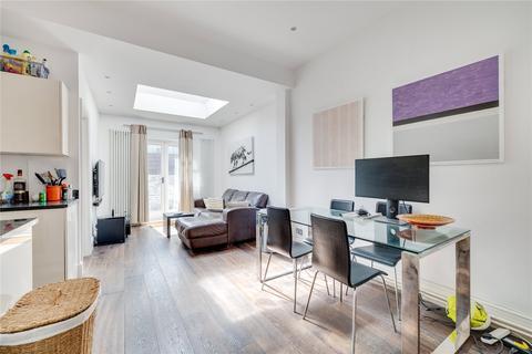 2 bedroom flat for sale - Delaford Street, London
