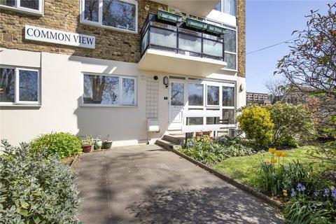Studio for sale - Common View, Putney Common, London