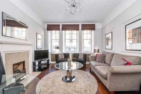 3 bedroom flat to rent - Abingdon Road, Kensington, London