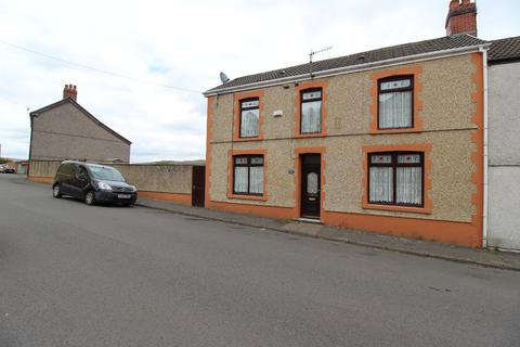 4 bedroom terraced house for sale - Ty Fairview House, Fairview Terrace, Pontlottyn, Bargoed