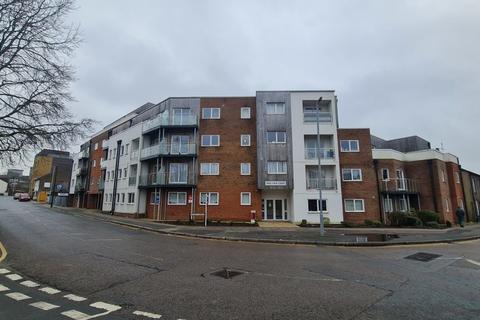 1 bedroom flat for sale - Dudley Street, Luton