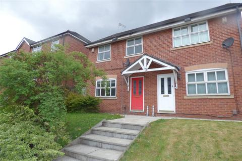 3 bedroom semi-detached house for sale - Chapel Lane, Blackley, Manchester, M9