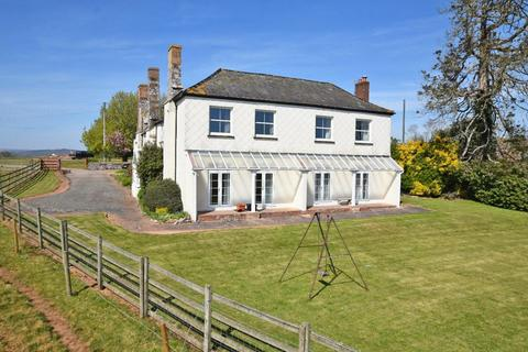 7 bedroom detached house for sale - Exeter