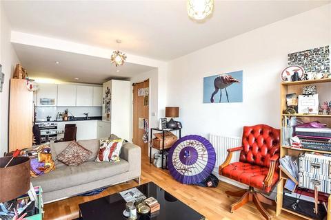 1 bedroom flat for sale - Printworks, London, SE17