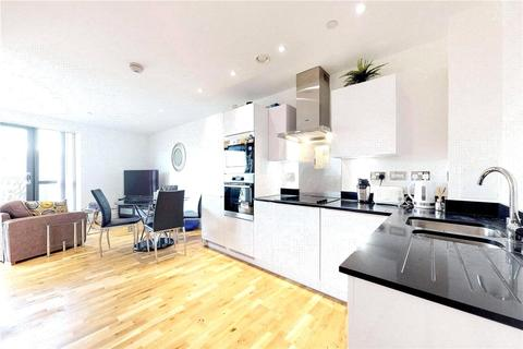1 bedroom flat for sale - City View Point, Poplar, E14