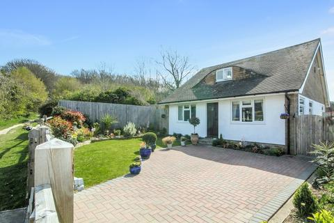 3 bedroom detached bungalow for sale - Coombe Rise, Findon Valley BN14 0ED