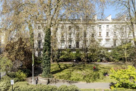 2 bedroom apartment for sale - Porchester Square, Bayswater, W2